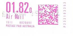 Australia stamp type MB9.jpg