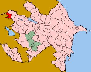 http://upload.wikimedia.org/wikipedia/commons/0/04/Azerbaijan-Qazakh.png