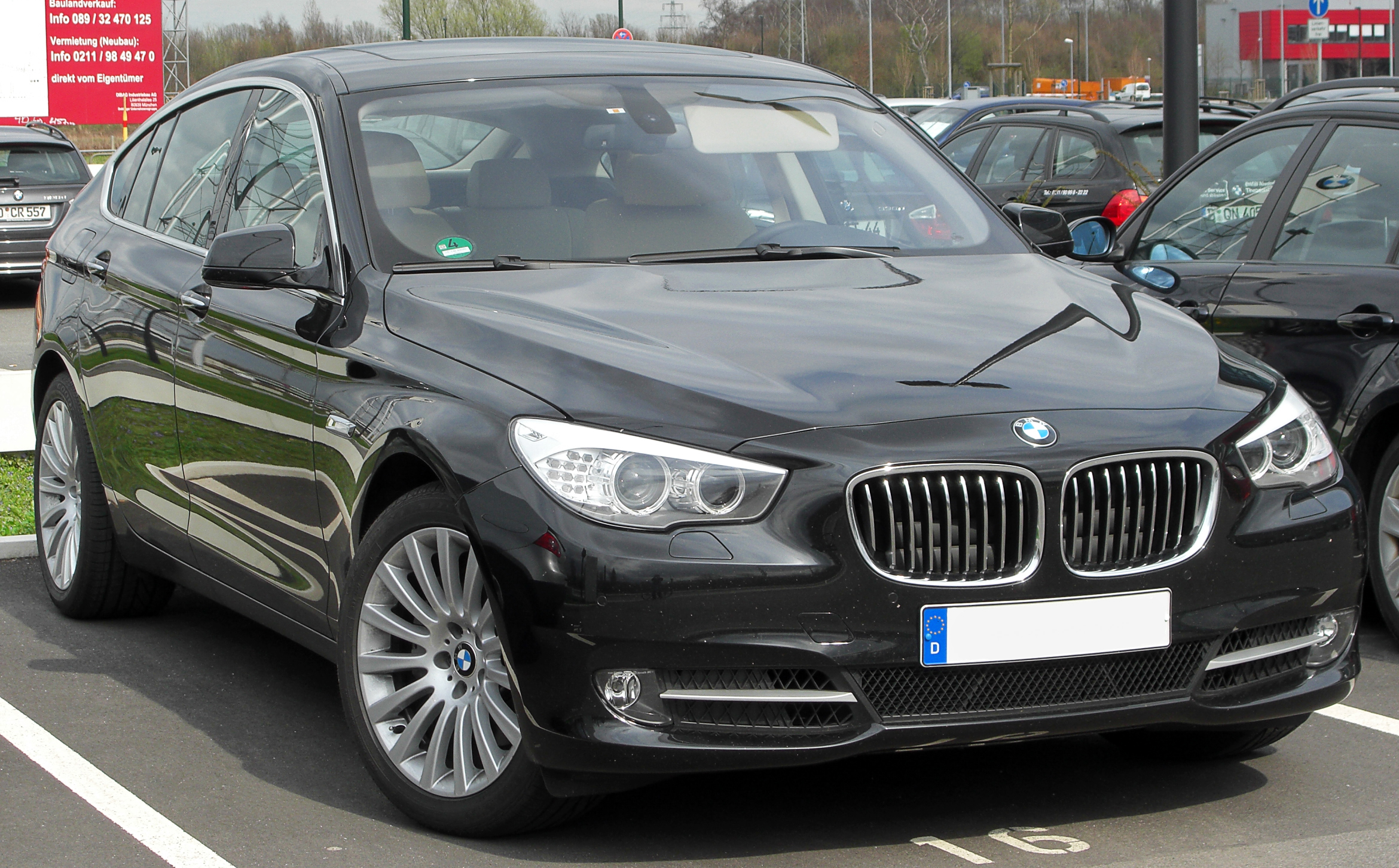 file bmw 5er gt front wikimedia commons