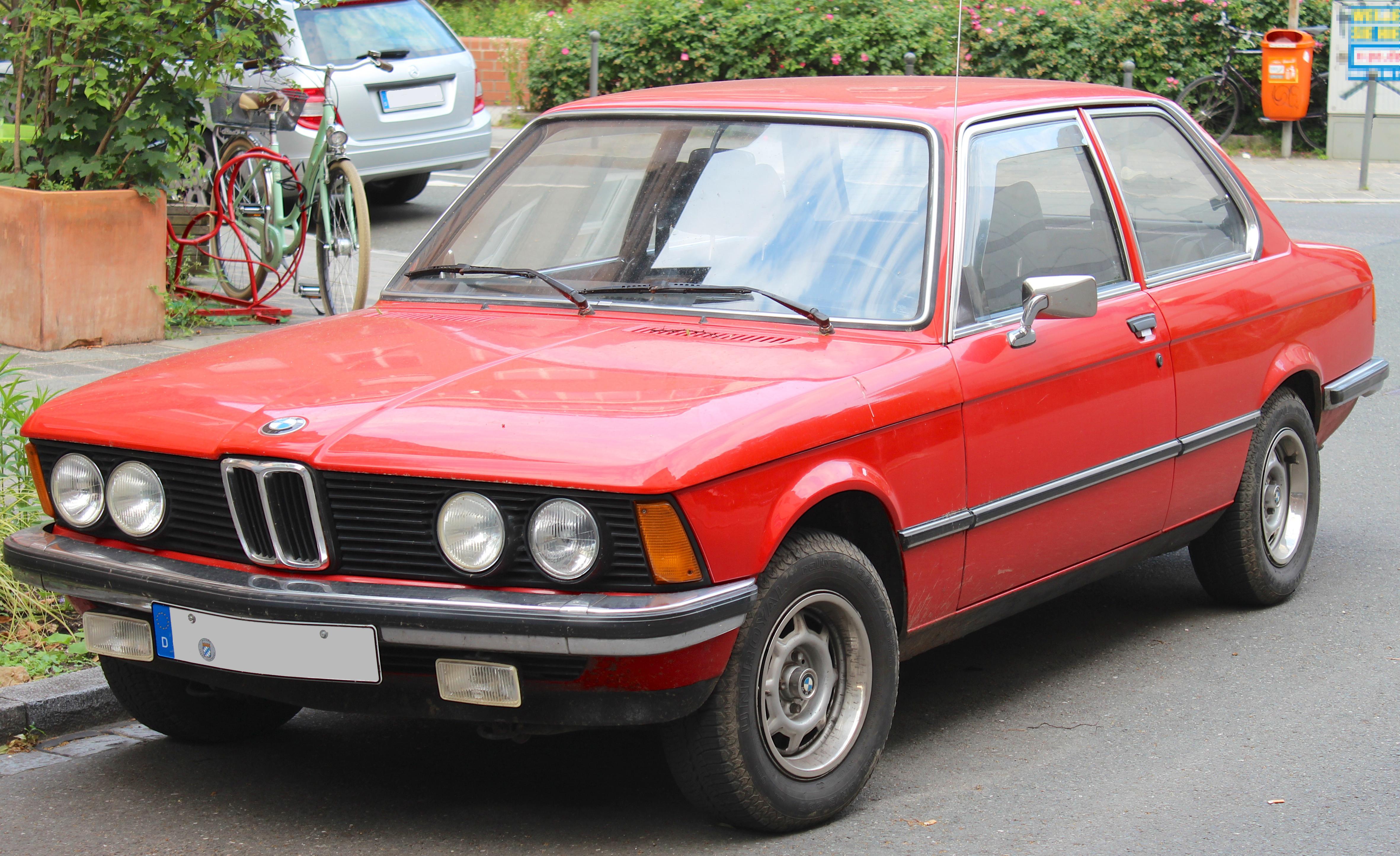 File:BMW E21 (3er).jpg - Wikimedia Commons