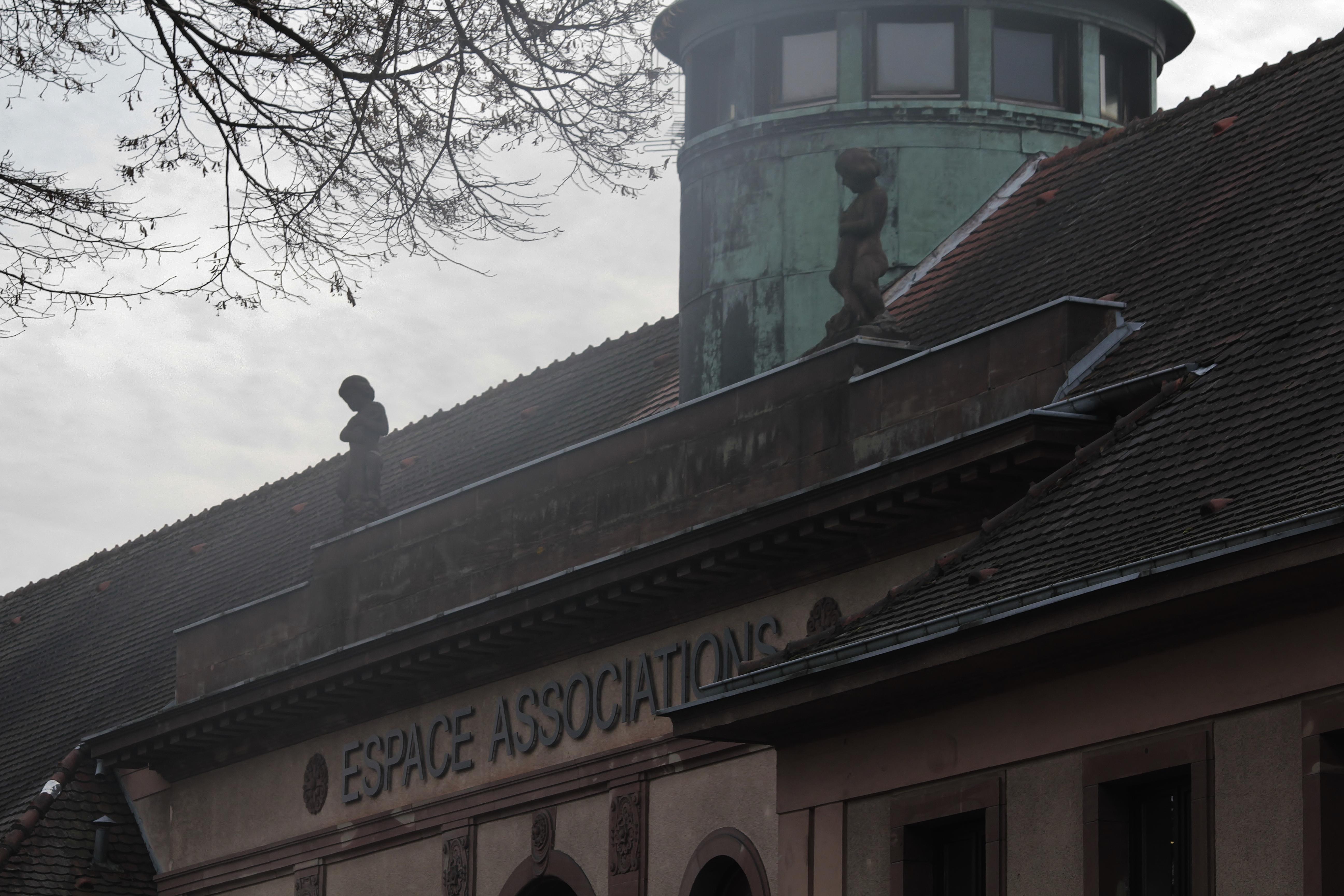 Gustave Oberthür Wikiwand