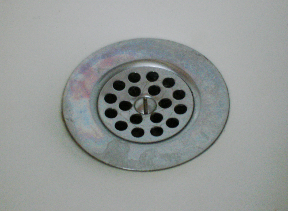 Shower Drain Covers Tub  Shower Accessories at eFaucets.com