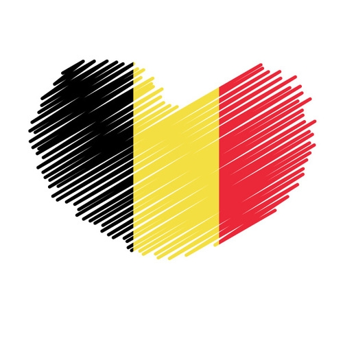 file belgian colours in heart shape jpg wikimedia commons line clipart black line clipart free