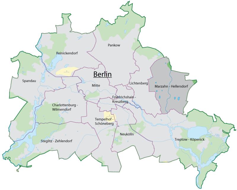 File Berlin Marzahn Wikimedia Commons