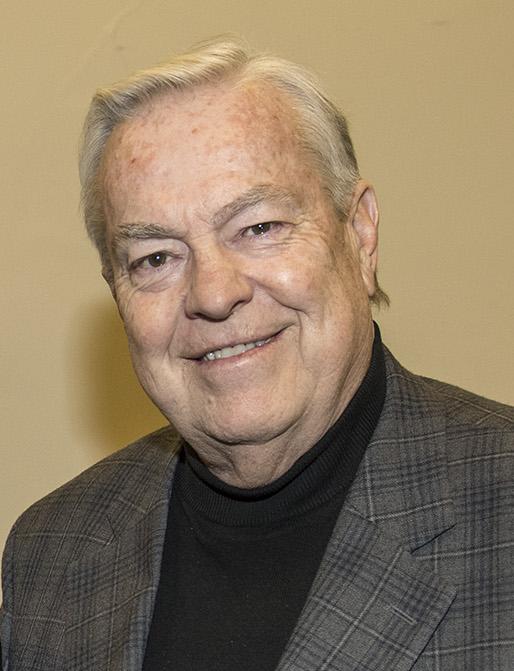 Bill Kurtis - Wikipedia
