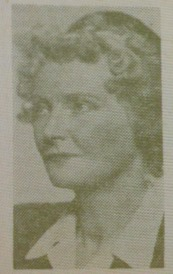 Birgitta Lilliehöök.jpg