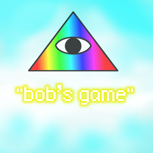 Bob's Game - Wikipedia
