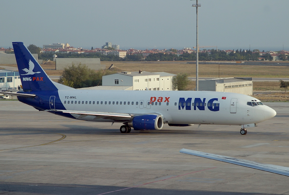 File:Boeing 737-4Q8, MNG Airlines Pax AN0434351.jpg