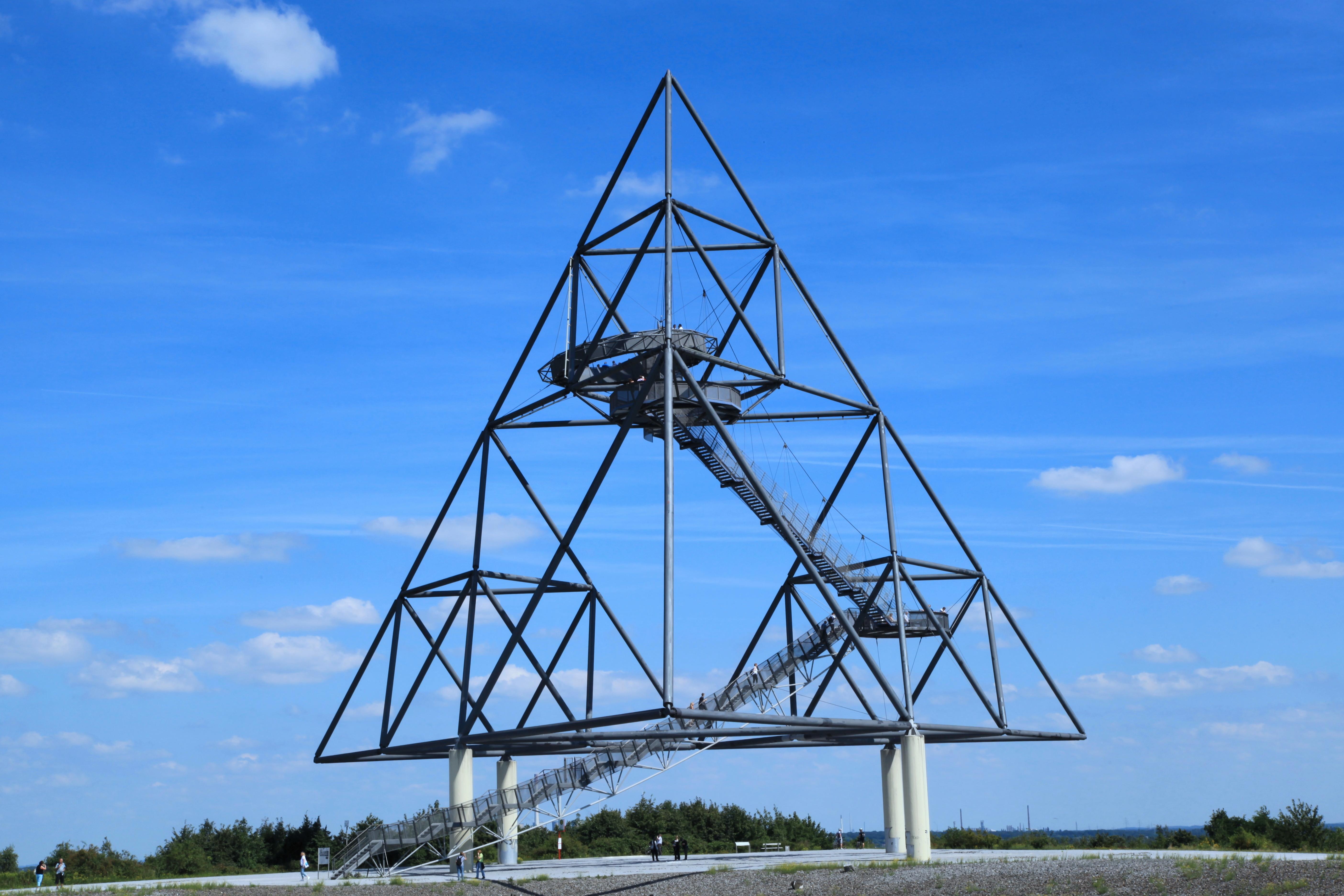 Building Systems For Interor Design