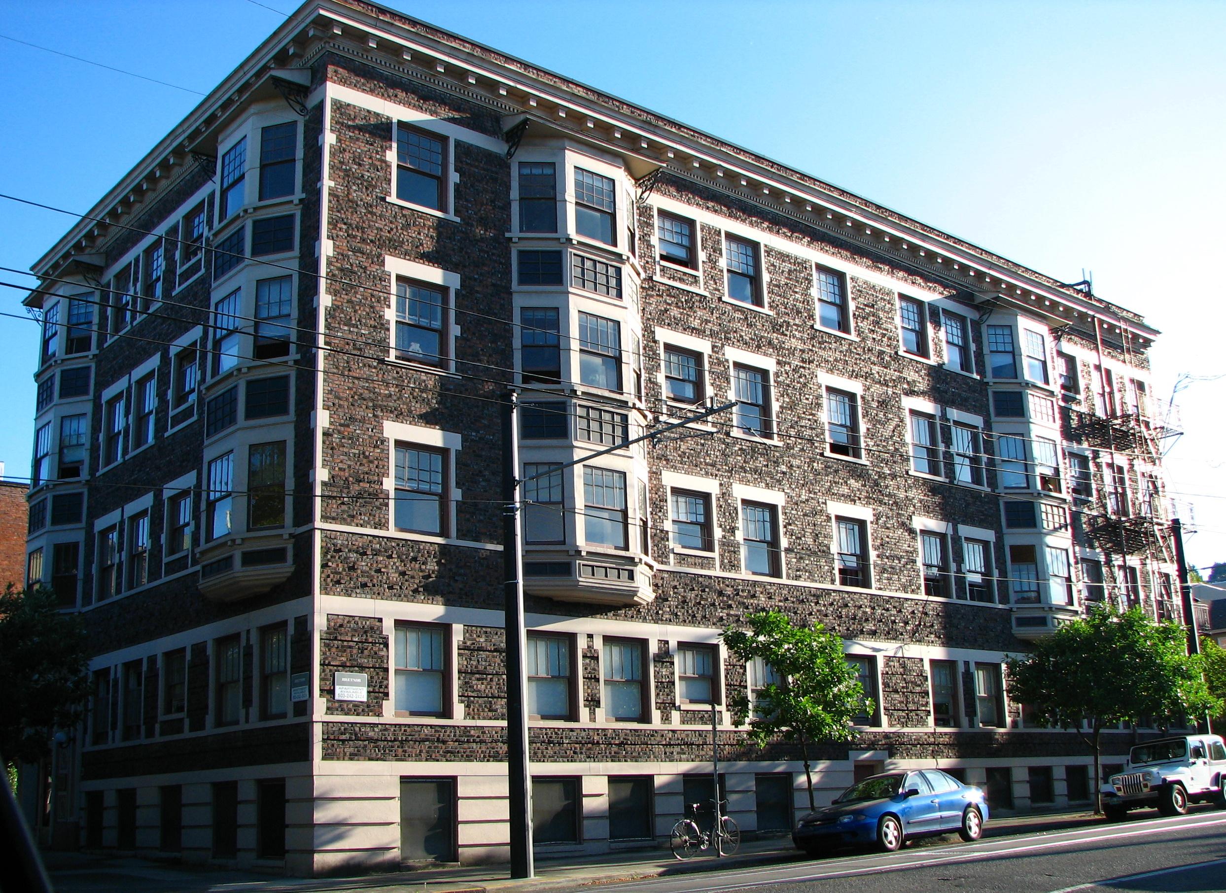 Brooklyn Apartments For Rent No Credit Check