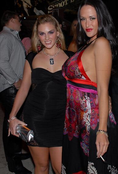File:Brianna Love, Carmella Bing at party 5.jpg