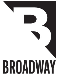 Broadway Books publisher