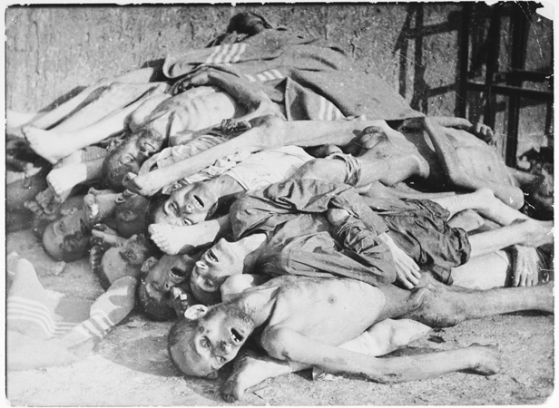 http://upload.wikimedia.org/wikipedia/commons/0/04/Buchenwald_Victims_04508.jpg