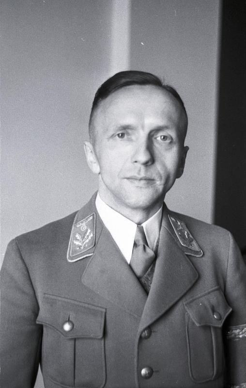 Gerhard Klopfer - Wikipedia