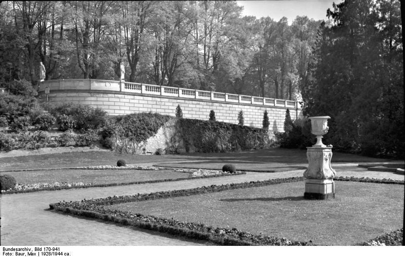 Filebundesarchiv Bild 170 941 Potsdam Sanssouci Sizilianischer