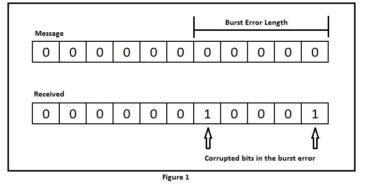 view методологические подходы к селекции чёрно пёстрого и симментальского скота в