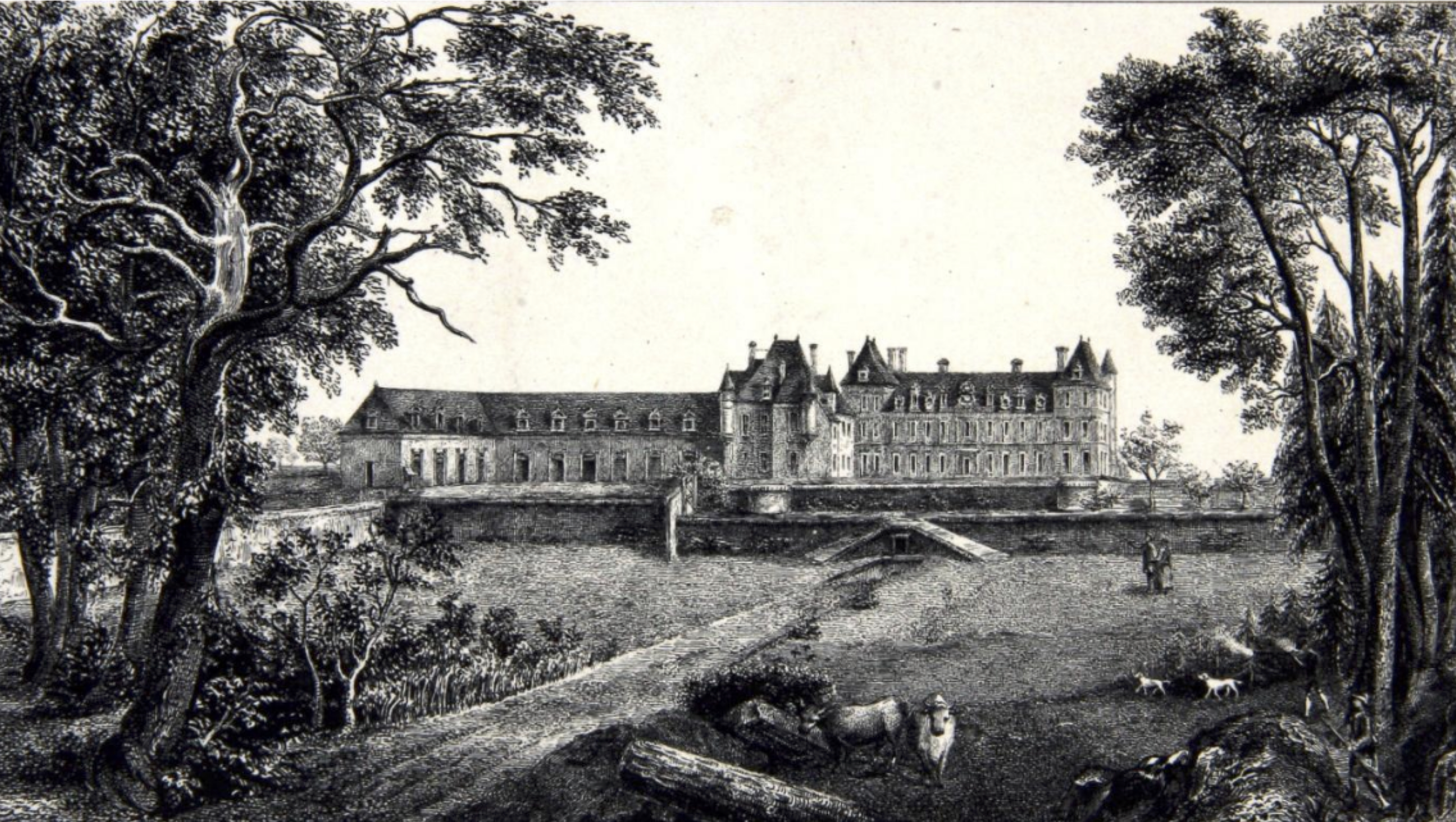 https://upload.wikimedia.org/wikipedia/commons/0/04/CHATEAU_DE_LA_BOURDAISIERE.jpg