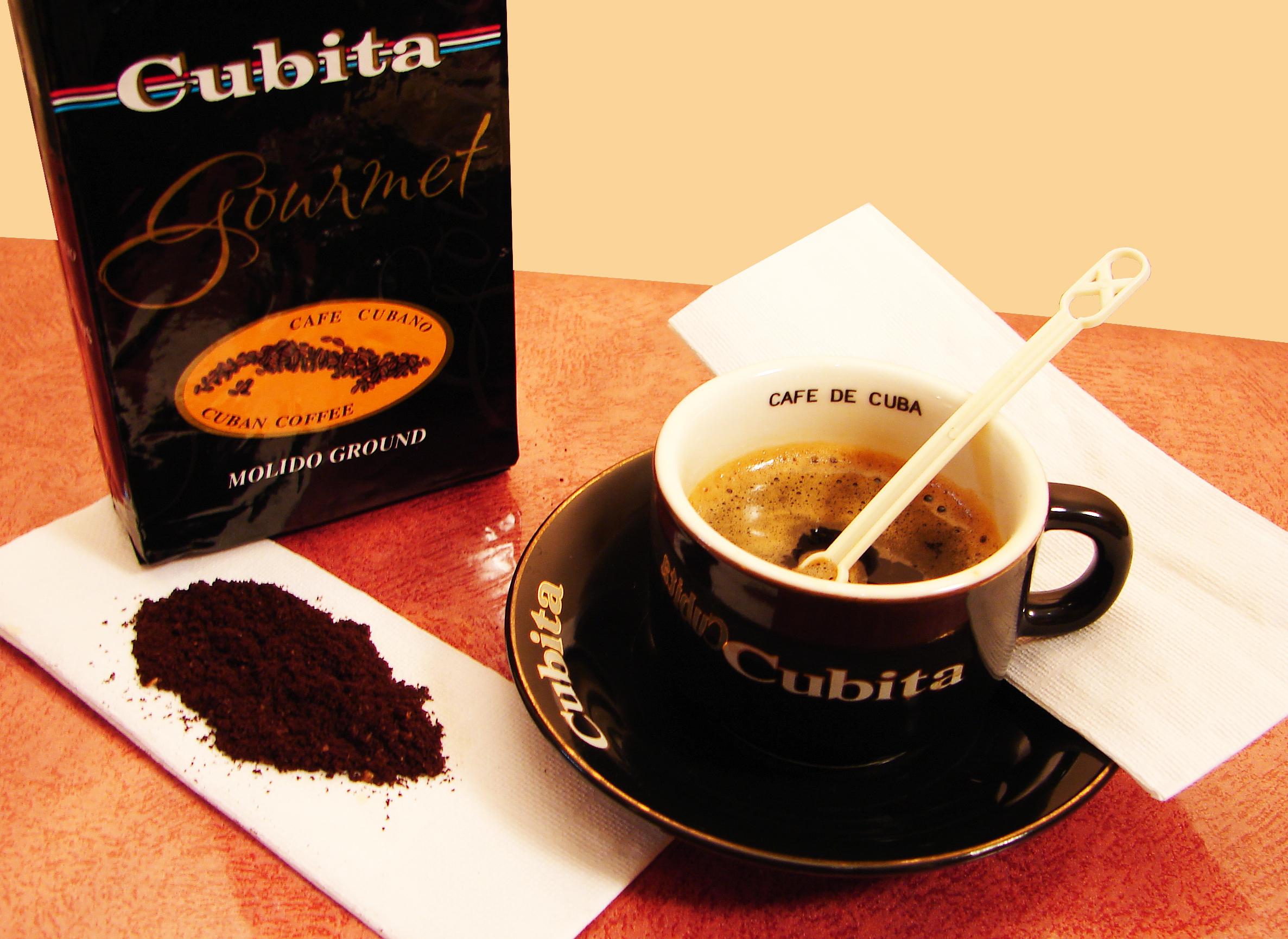 Coffee Cafe La Jolla