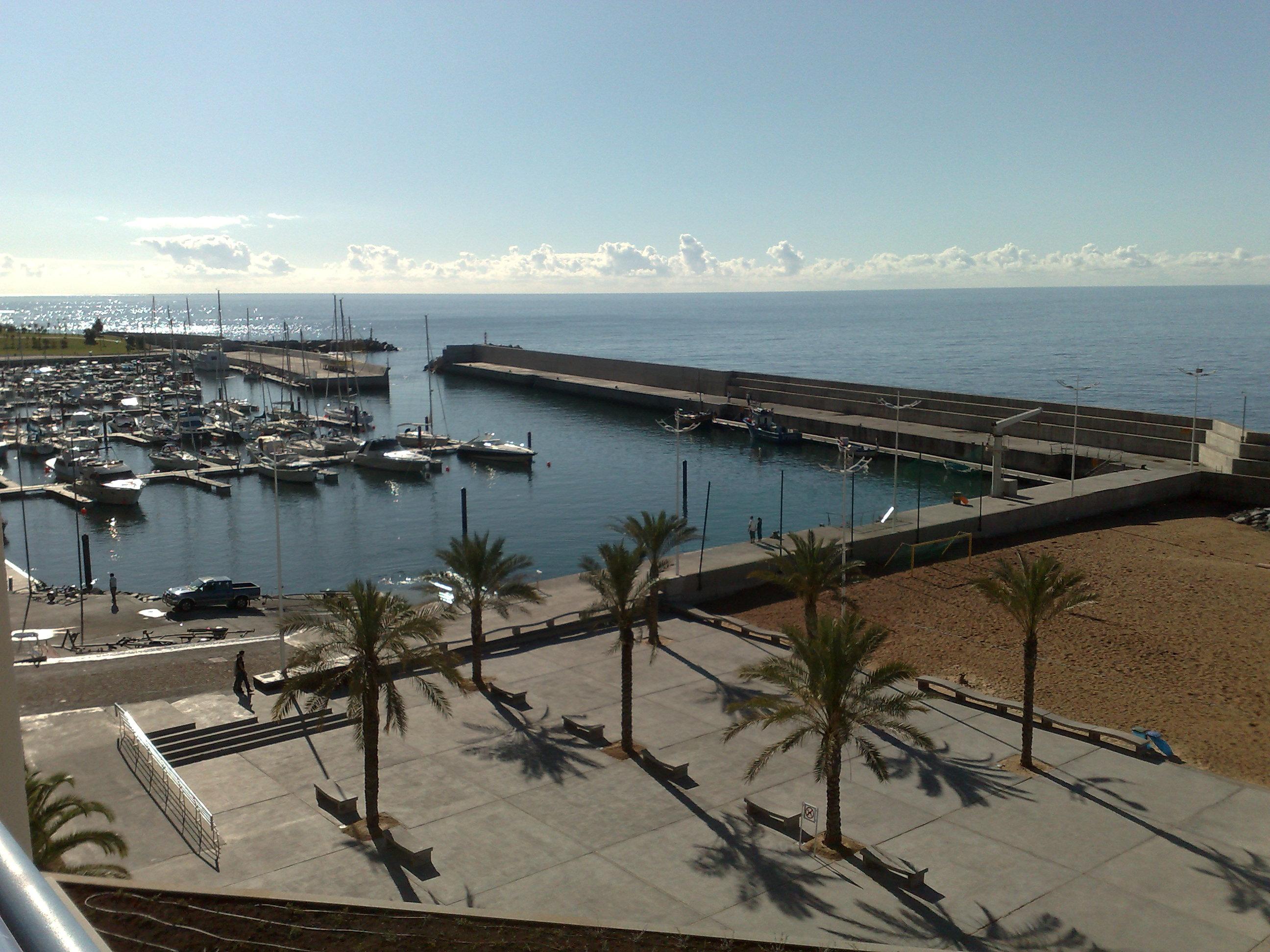 Hotel Calheta Beach Madeira