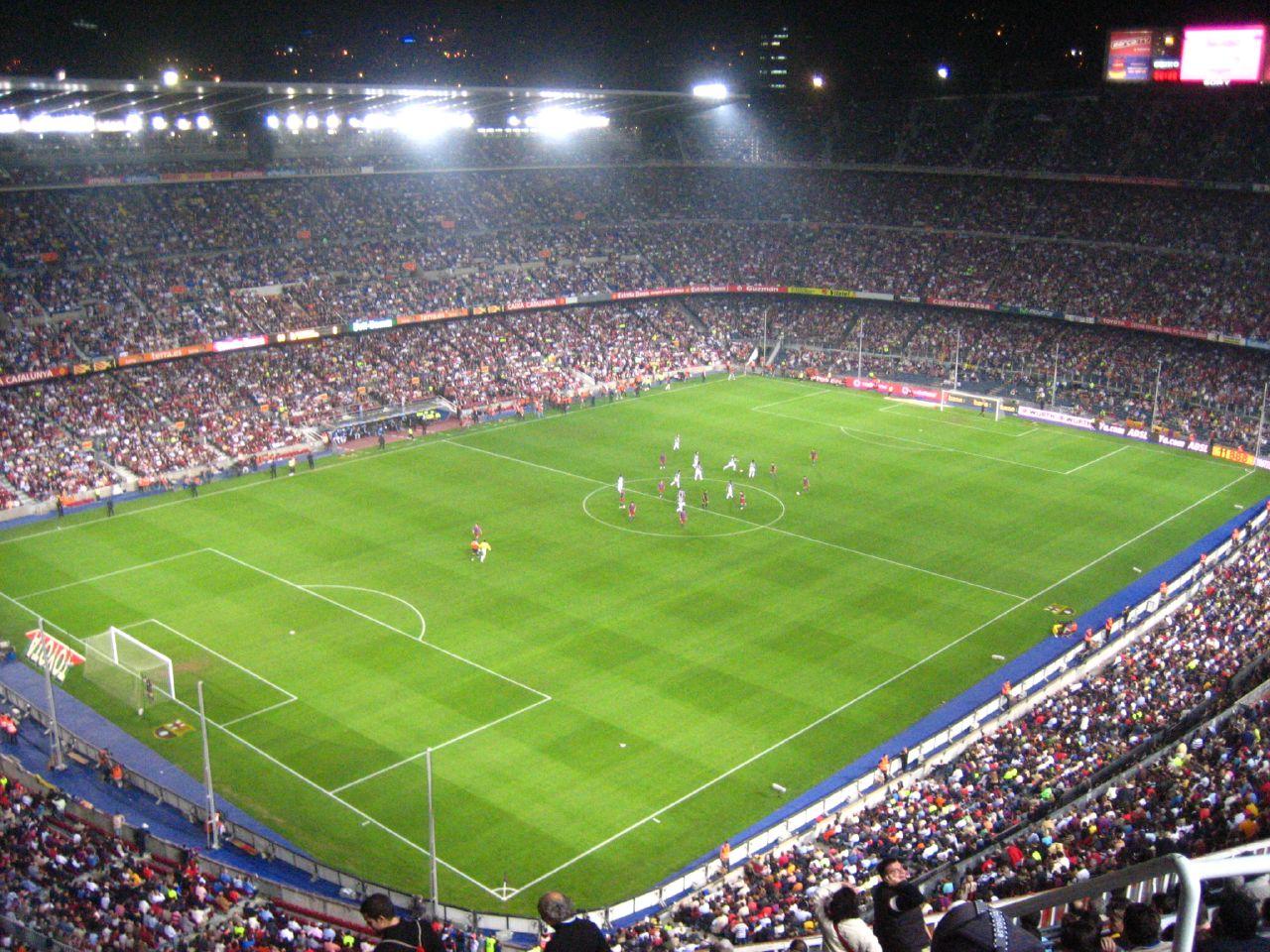 убойное видео футбольных беспорядков в году