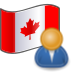 Canada people icon.png