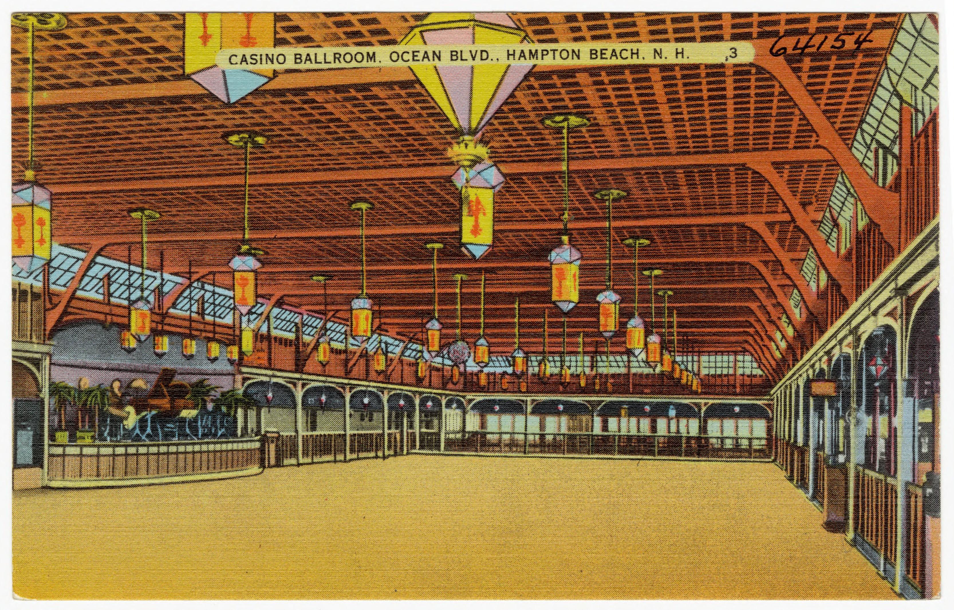 Hampton beach casino ballrom flash casino games play free
