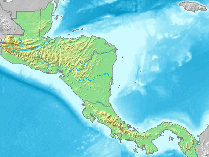 File:Centralamerican-subcontinen.png