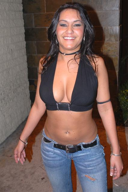 Charley chase porn actress