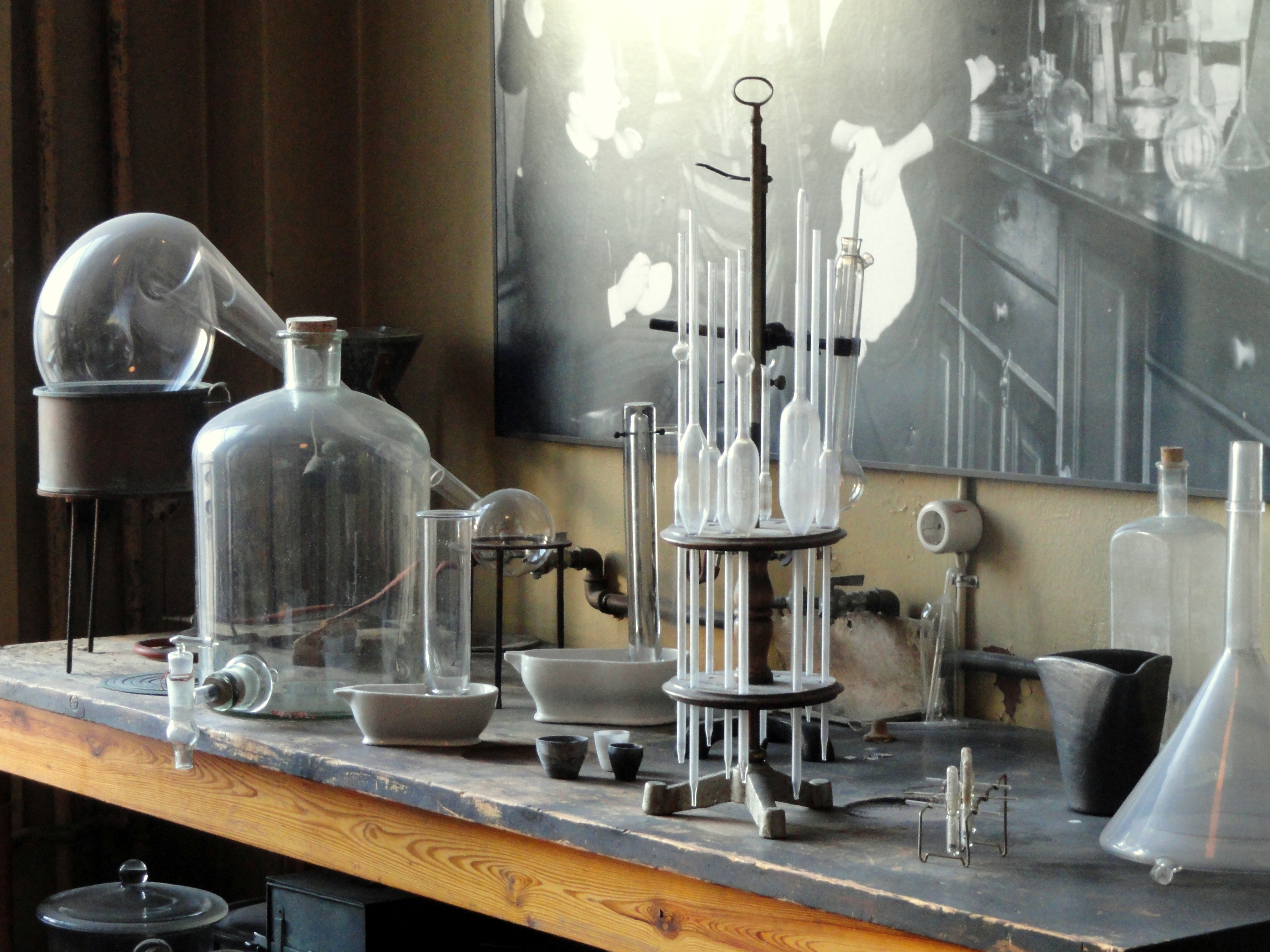 1000 Images About Laboratory On Pinterest Labs