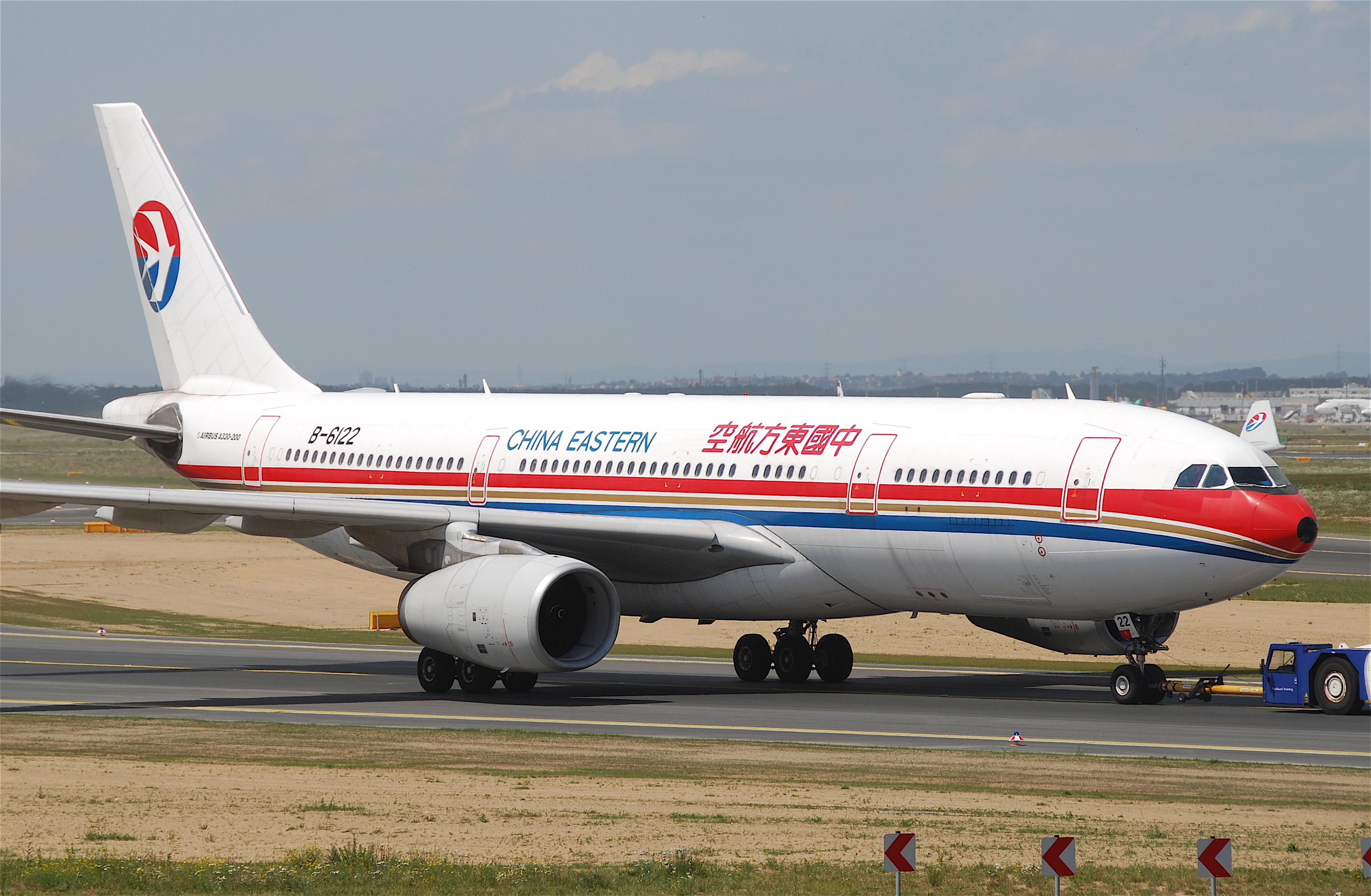 File china eastern airlines airbus a330 243 b 6122 fra 603kw 5915222356 jpg - China eastern airlines vietnam office ...