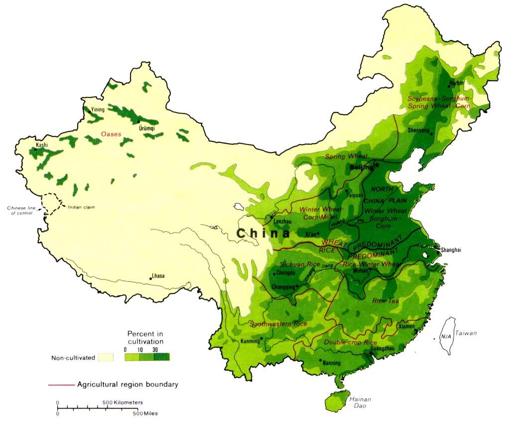 wirtschaftsgeschichte der volksrepublik china � wikipedia