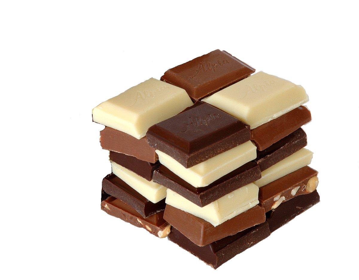 File:Chocolat mangé encore.jpg - Wikimedia Commons