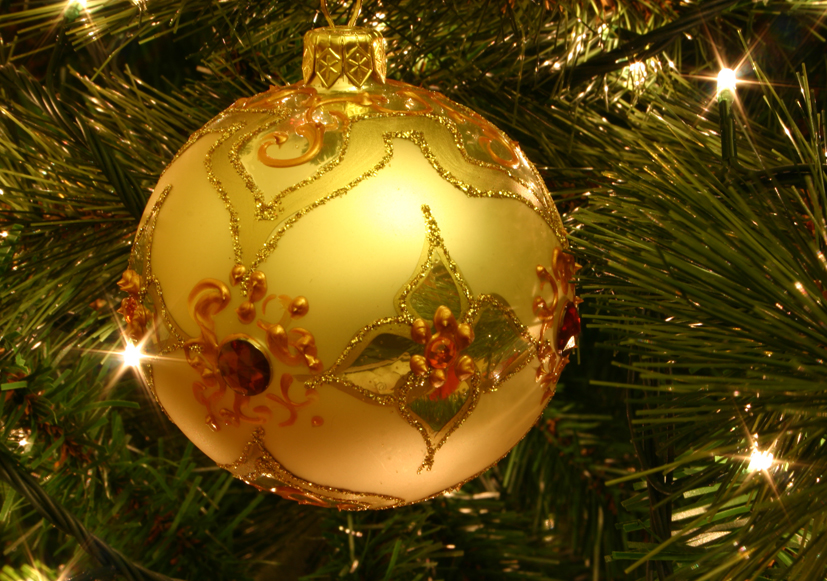 File:Christmas Tree Bauble