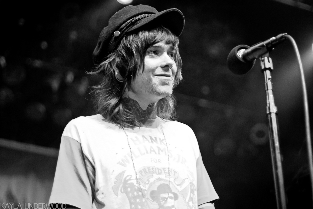 Christofer Drew - Wikipedia