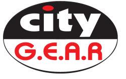 City Gear - Wikipedia