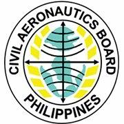 http://upload.wikimedia.org/wikipedia/commons/0/04/Civil_Aeronautics_Board.png