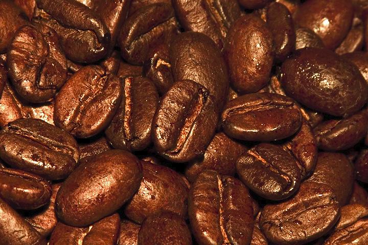 Cafe Del Oro Honduran Coffee