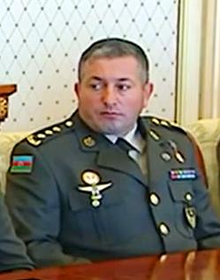 Colonel_Shukur_Hamidov_in_2017_%282%29.p