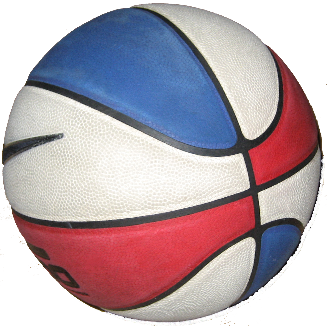 file colored basketball png
