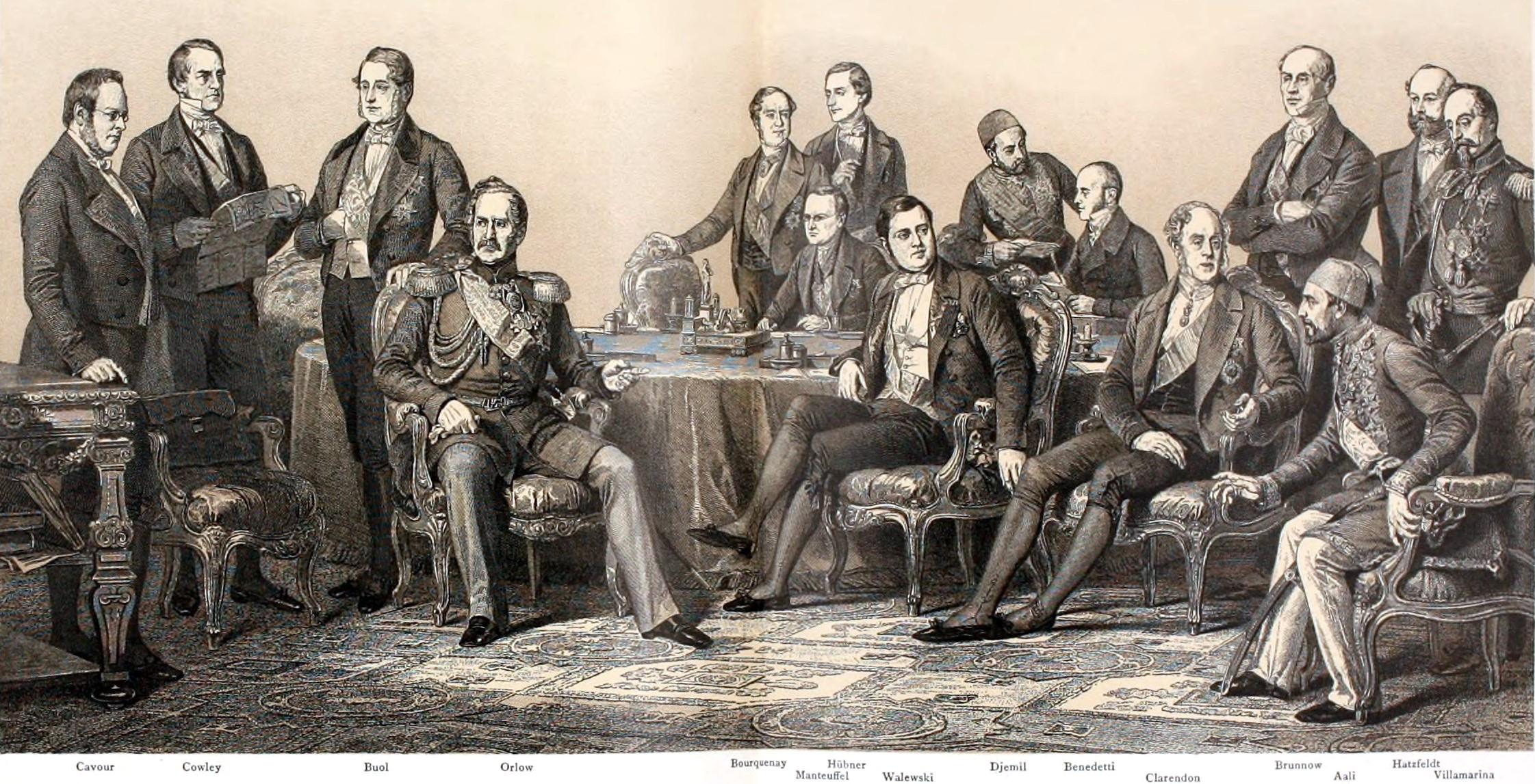 File:Congress of Paris 1856.jpg