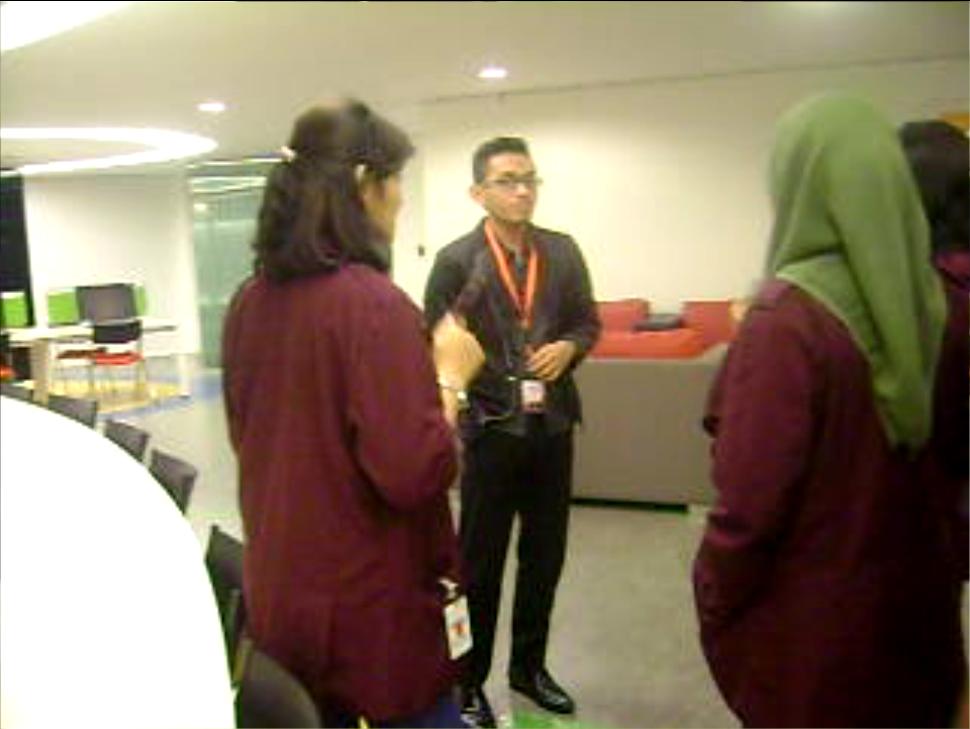 Komunikasi interpersonal - Wikipedia bahasa Indonesia ...