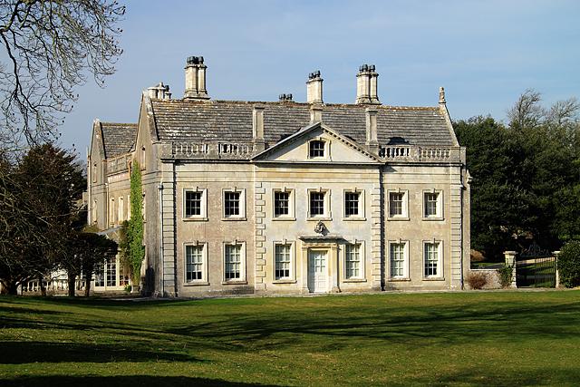 Creech Grange Wikipedia