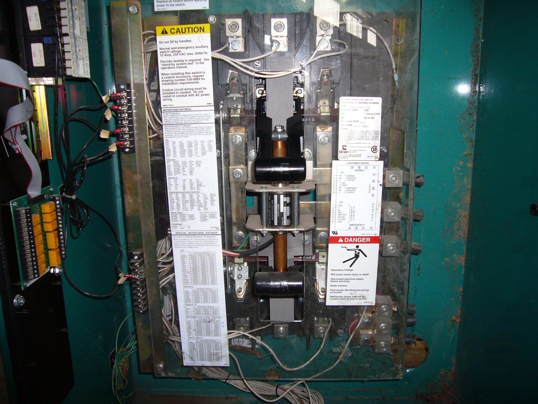 onan emerald 1 genset wiring diagram images onan 6 5 generator wiring diagram onan engine image for user
