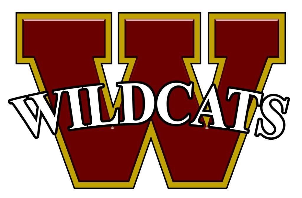 Cypress Woods High School - Wikipedia