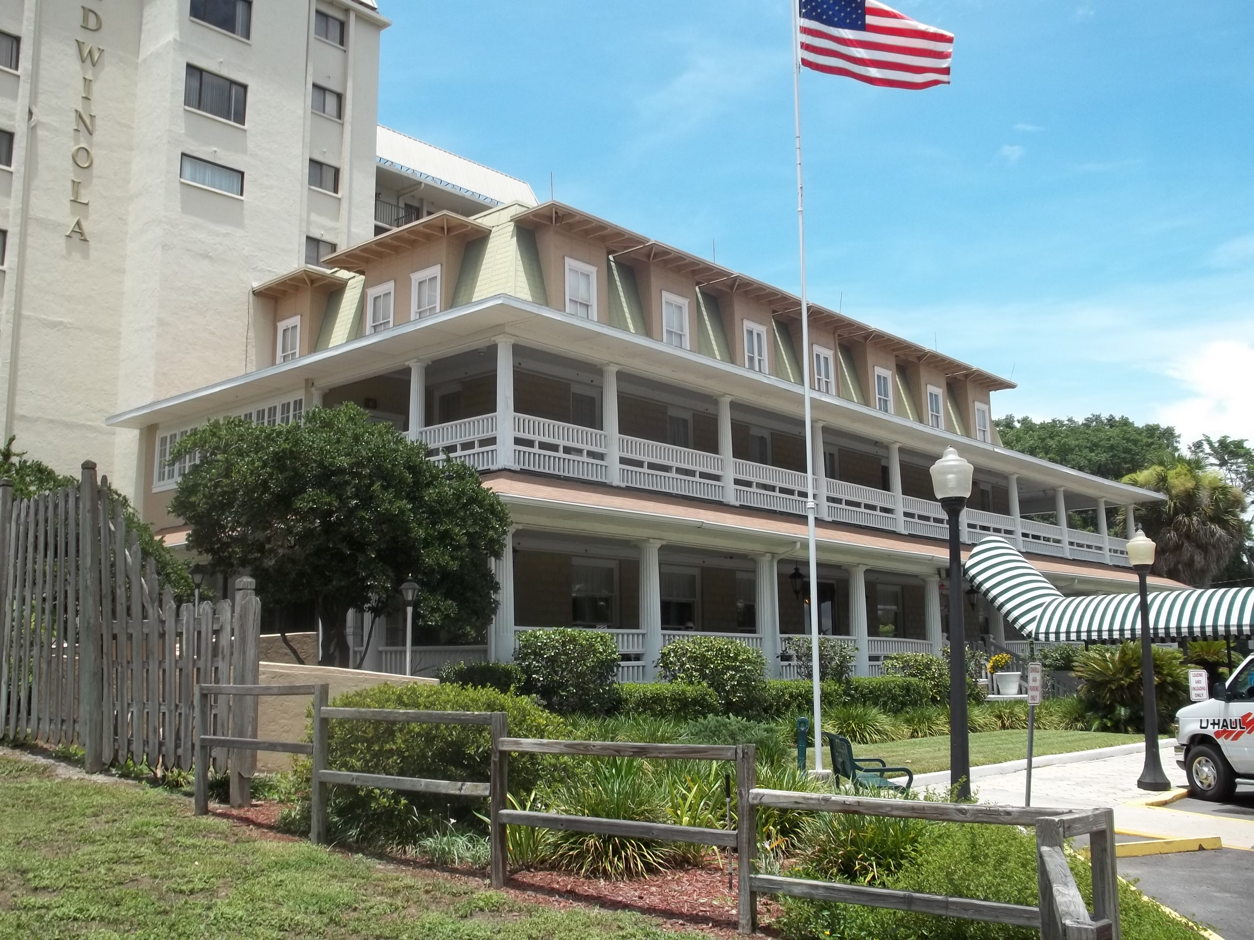 Florida Assisted Living Management West Palm Beach