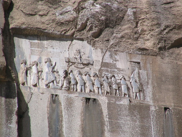 Image:Darius I the Great's inscription.jpg