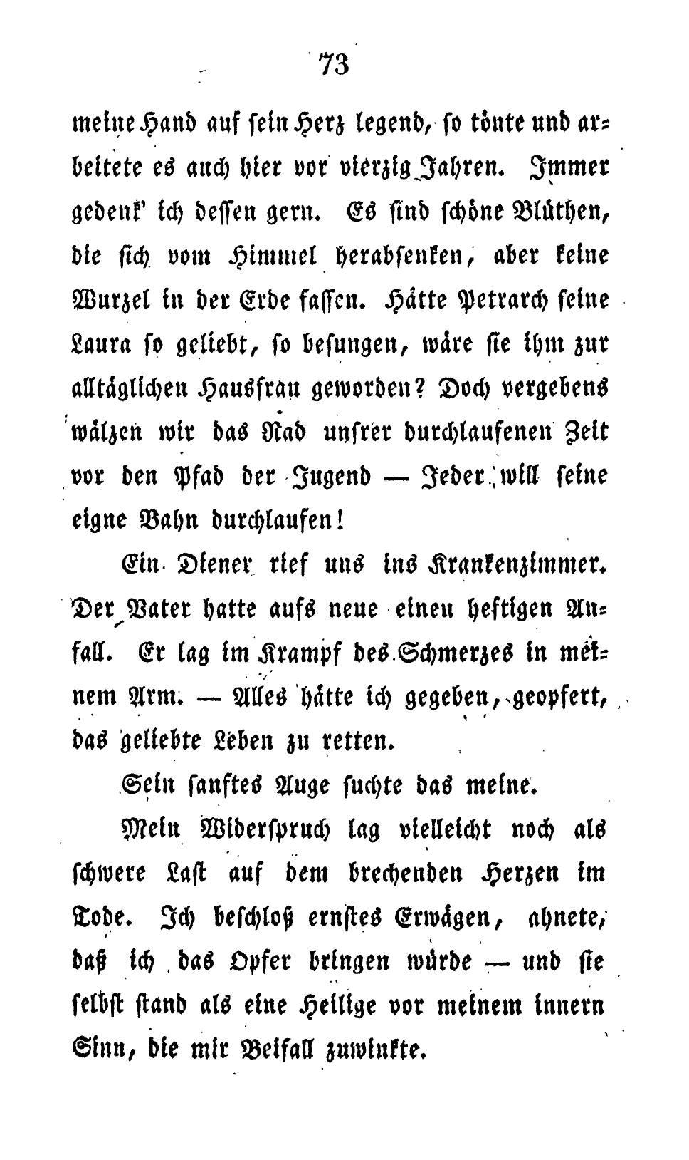 File:De Erzählungen (Wolzogen) V2 077.jpg - Wikimedia Commons