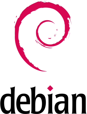 https://upload.wikimedia.org/wikipedia/commons/0/04/Debian_logo.png
