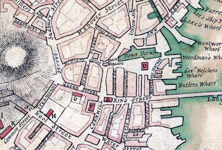 FileDockSquare 1775 Boston mappng Wikimedia Commons