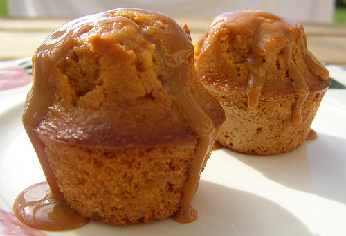 File:Dulce de leche muffins.jpg - Wikipedia, the free encyclopedia